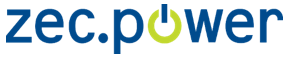 FIPによる再エネ電力の直接販売 | ゼックパワー